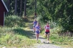 2002 Mullsjö runt