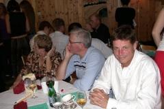 2003 Älgfest