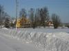mullsjobilder_feb2004-11-small