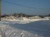 mullsjobilder_feb2004-12-small