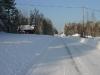 mullsjobilder_feb2004-14-small