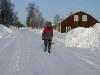 mullsjobilder_feb2004-18-small