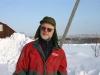 mullsjobilder_feb2004-19-small