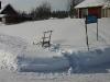 mullsjobilder_feb2004-23-small