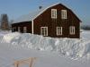 mullsjobilder_feb2004-8-small