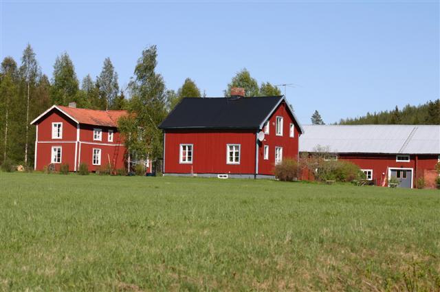 mullsjobilder_maj2004-14-small