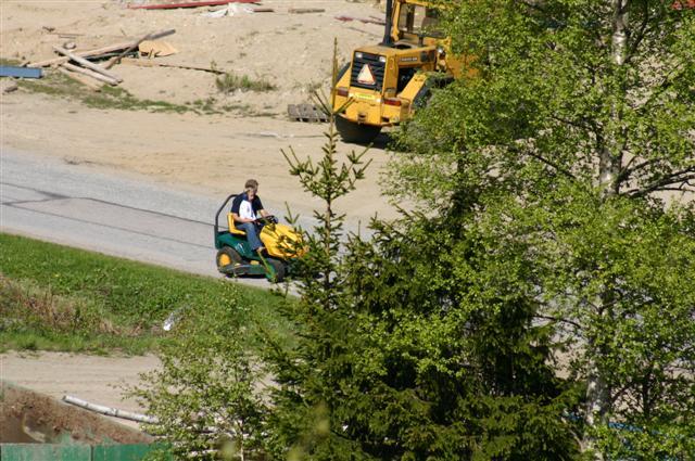 mullsjobilder_maj2004-6-small