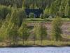 mullsjobilder_maj2004-18-small