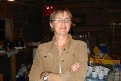 2005 Nostalgikväll