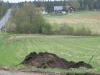 2006-05-25_0101