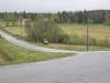 2006-05-25_0131