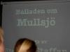 2006 Melodifestival