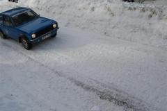 2006 Rally