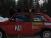 rally-3