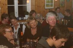 2007 Älgfest