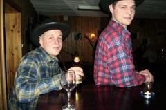 2007 Cowboypub