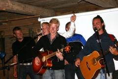 2008 Melodifestival