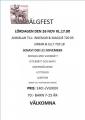 algfest_2011_inbjudan