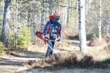 2011 Städdag bild_04
