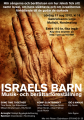 israels-barn-3