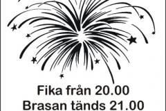 2012 Valborg
