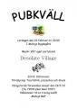 pubkvall-_13_
