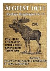 algfest-mullsjo