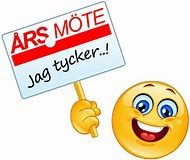 Mullsjo-bygdegardsforening-arsmote