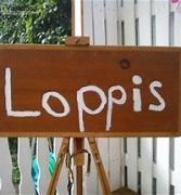 loppis-2020