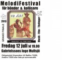 melodifest_13