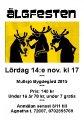 moose_poster_2015p