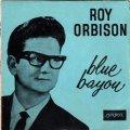 roy_orbison-blue_bayou_s_7