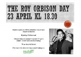 roy-orbison-day